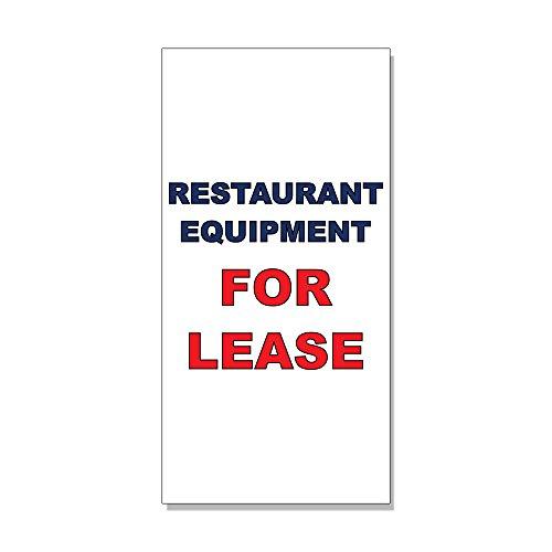 restaurant for lease - 3