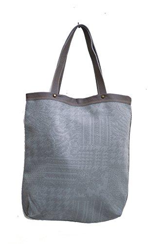 Shopping Tasca B_T03 IDEA77