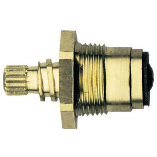BrassCraft ST0041X Hot Stem for Gerber Faucets for Lavatory/Kitchen Faucet Applications