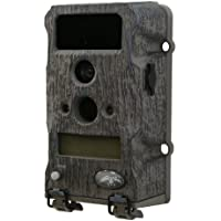 Wildgame Innovations Duck Commander 6 Lights Out Hunting Trail Camera