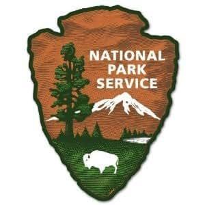 Outbreak of Hantavirus Infection in Yosemite National Park