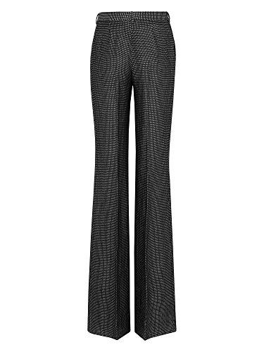 Gianfranco FERRÉ Pantalón Mujer negro