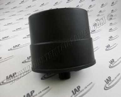 Filtro - Diseñado para su uso con compresores de aire Atlas Copco: Amazon.es: Amazon.es