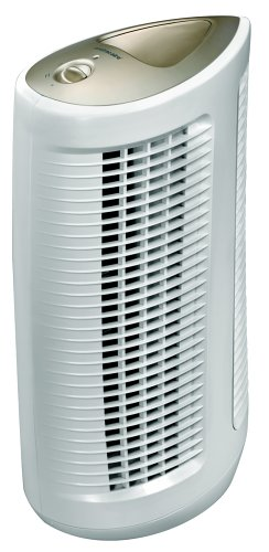 Honeywell Enviracare 60000 Purifier Filter