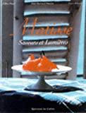 img - for Matisse: A Way of Life in the South of France book / textbook / text book