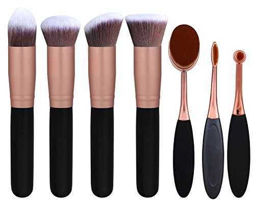 bs-mall-face-foundation-powder-liquid-cream-makeup-brushes-set-oval-toothbrush-style-makeup-brushesp