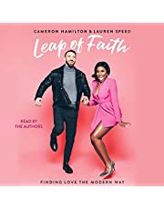 Leap of Faith: Finding Love the Modern Way