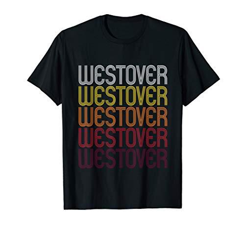 Westover, WV | Vintage Style West Virginia ()