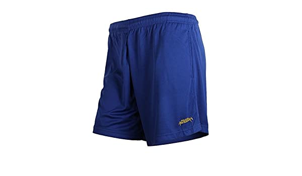 Padel Session Pantalon Corto Tecnico Royal: Amazon.es ...