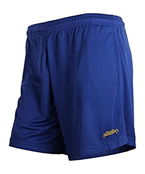 Padel Session Pantalon Corto Tecnico Royal: Amazon.es: Deportes y aire libre