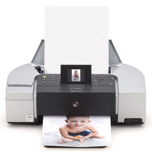 Canon PIXMA iP6220D Photo Printer by Canon