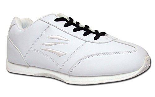 5c7f896cc Zephz Tumble Cheerleading Shoe Ladies (7.5)