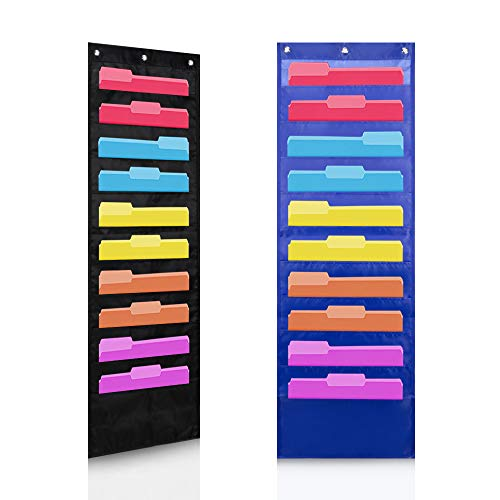 Bestselling Letter & File Organizers