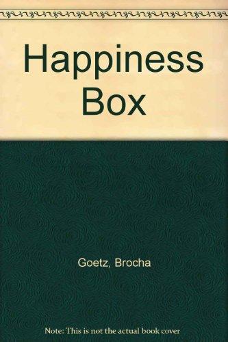 Happiness Box