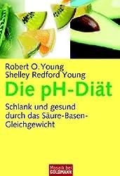 Die pH-Diät