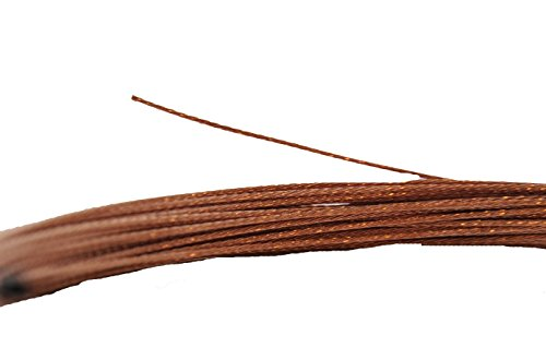 Jetstream JT14150 Copper antenna wire #14, stranded, 150ft