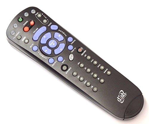 DISH NETWORK 123271 REMOTE CONTROL