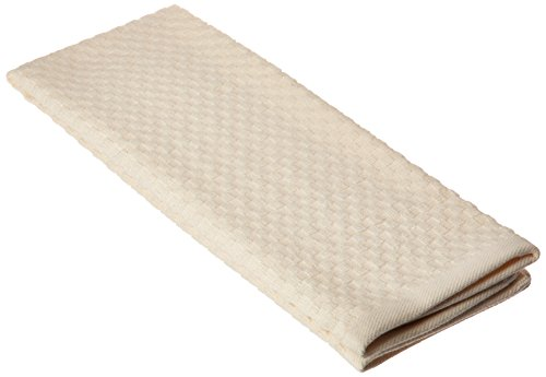 Cotton Craft EuroCafe Absorbent Professional product image