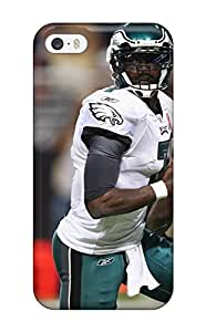 2347790K115592581 philadelphia eagles NFL Sports & Colleges newest iPhone 5S cases