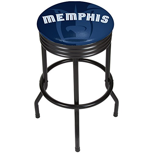 Memphis Grizzlies Bar Stools Price Compare