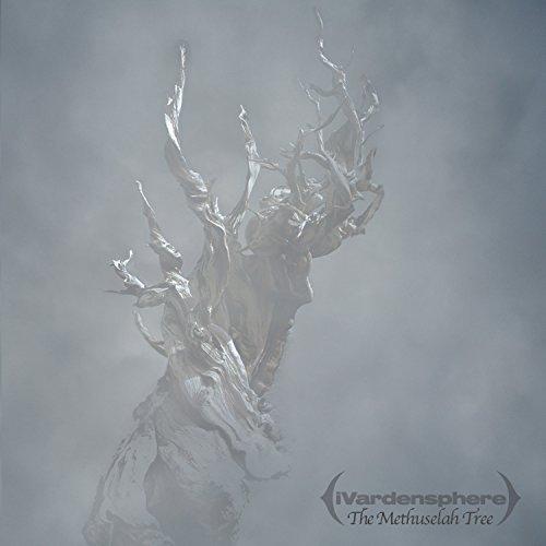 The Methuselah Tree by Ivardensphere