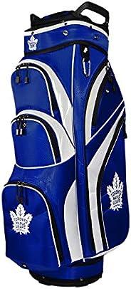 Caddy Pro NHL CB TOR Toronto Maple Leafs Cart Bag