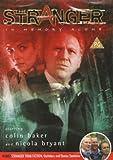 BBV DVD AUTON by Reece Shearsmith Michael Wade