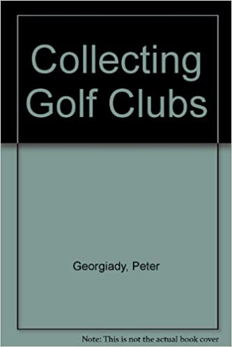 _TOP_ Collecting Golf Clubs. amplia Equipo geleden mejor simply
