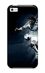 Excellent Design Gonzalo Higuain Case Cover For Iphone 5c