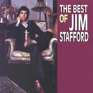 Jim Stafford - Orig. 45 - MGM 14775 - Zortam Music