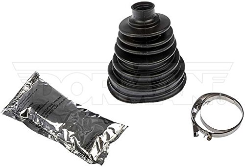 Dorman Help! 03680 CV Boot Kit