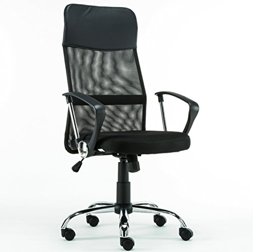 Anji Ergonomic Computer Office Support product image