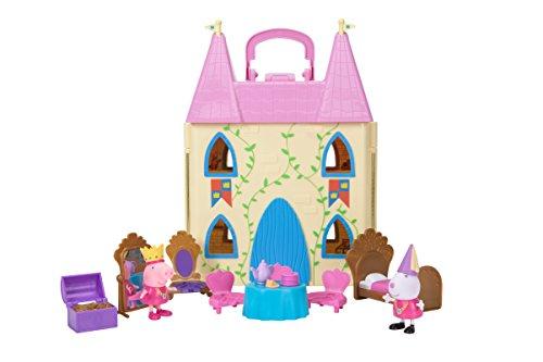 Peppa-Pig-Princess-Castle-Playset