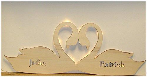Liebesbeweis geschenke fur den partner