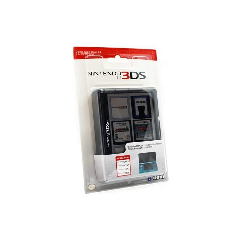 nintendo-3ds-game-card-case-24-black