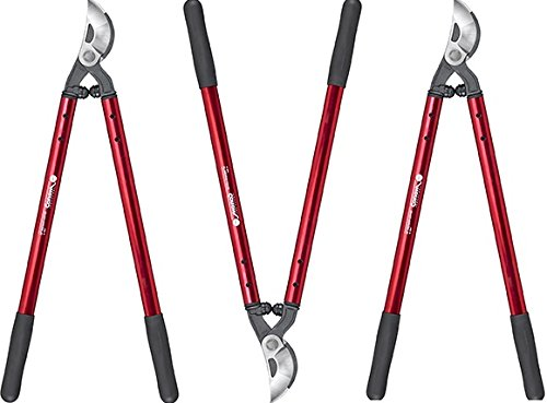 Corona AL8442 High-Performance Orchard Lopper - Case of 6