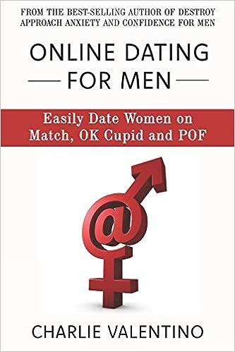 Dating Site Book. unde poți întâlni o femei