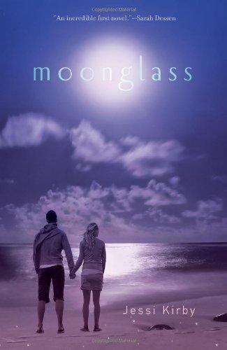 Download Moonglass pdf epub