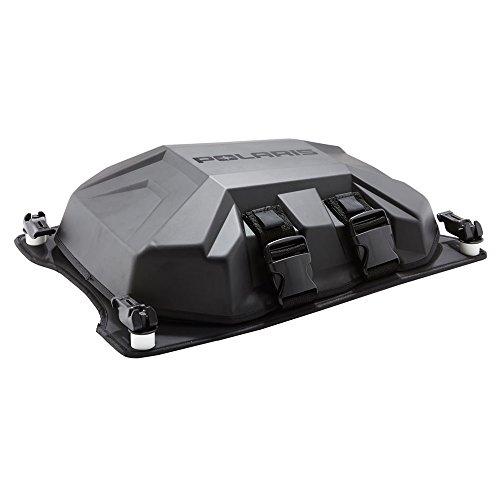 Burandt Bag - 1