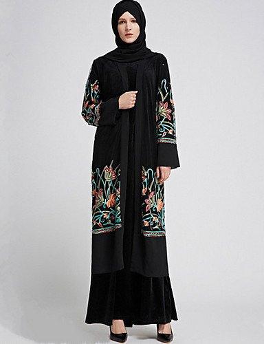 f658c48b85 Amazon.com   GAOLIM Women S Daily Maxi Dress