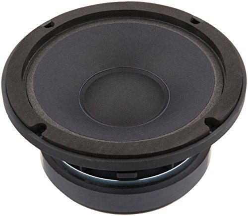 Beyma 6MI100 1000W, 6.5'', 8 Ohms, Midrange Speaker by Beyma (Image #2)
