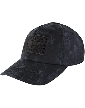 414452616d4 Amazon.com  Hunting Hats - Hunting Apparel  Sports   Outdoors ...