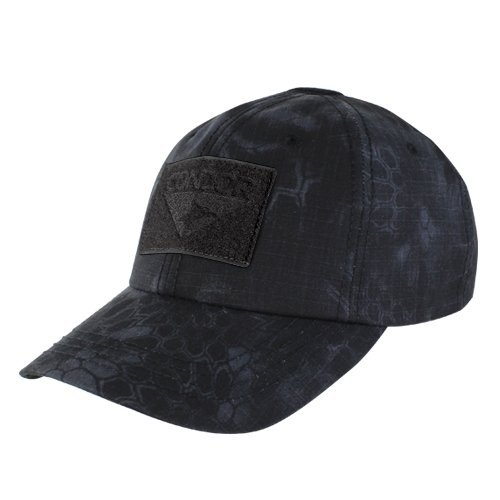 Condor Men's Tactical Cap Kryptek Typhon