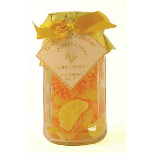 mixed-citrus-fruit-french-hard-candy-lami-provencal-hard-candy-53-oz