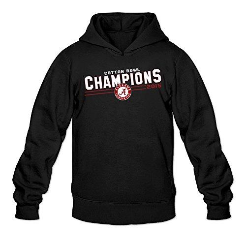 champion patriots hoodie - 6
