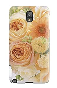 New Design On Pydgkix1527qcbUD Case Cover For Galaxy Note 3