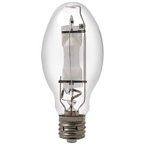 Plantmax 400 Watt Metal Halide Conversion Lamp - 6 Pack ()