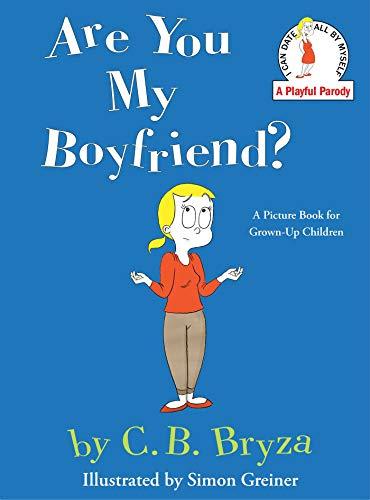 Boyfriend my ebook super