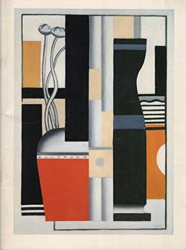 The Katherine Urquhart Warren Collection, Museum of Art, Rhode Island School of Design, March 11-27, 1983