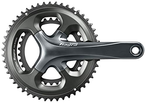 Buy shimano dura ace 11 speed crankset